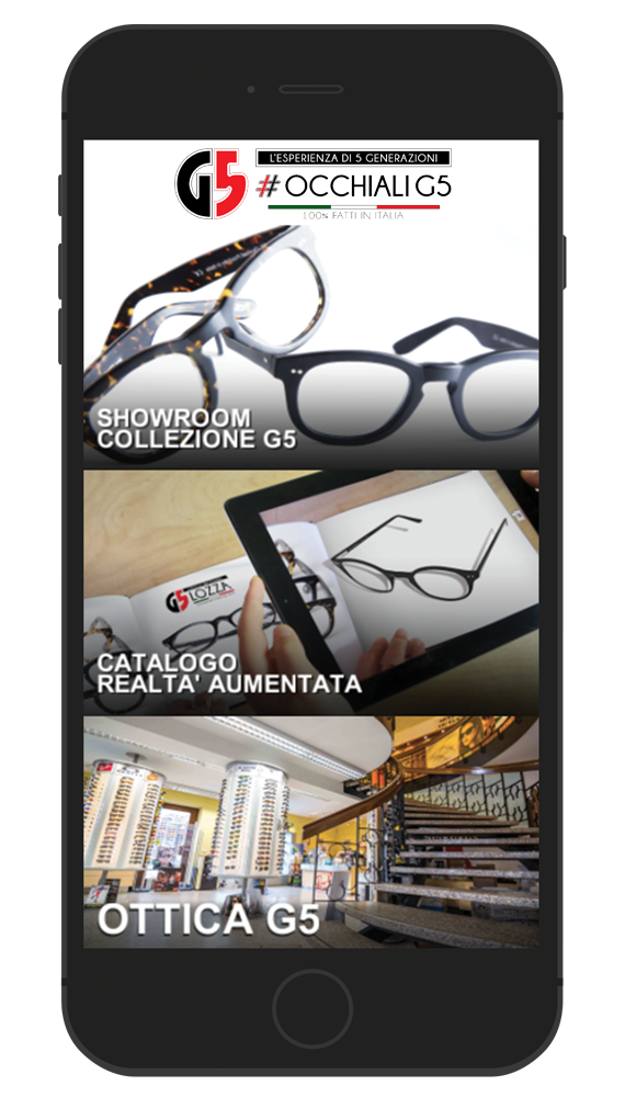 app-centri-ottici-g5