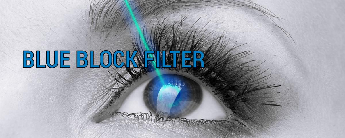 Occhio secco: consigli e soluzioni